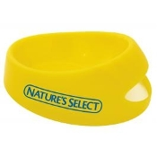 Pet Food Scoop Bowl - Small